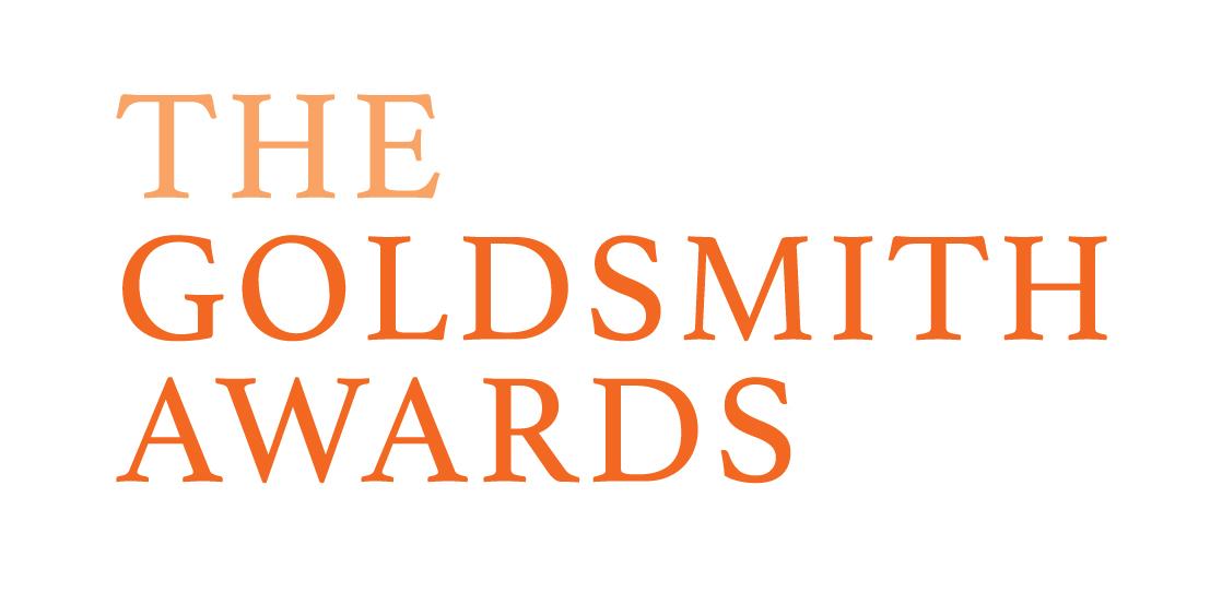 Goldsmith Prize for Investigative Reporting