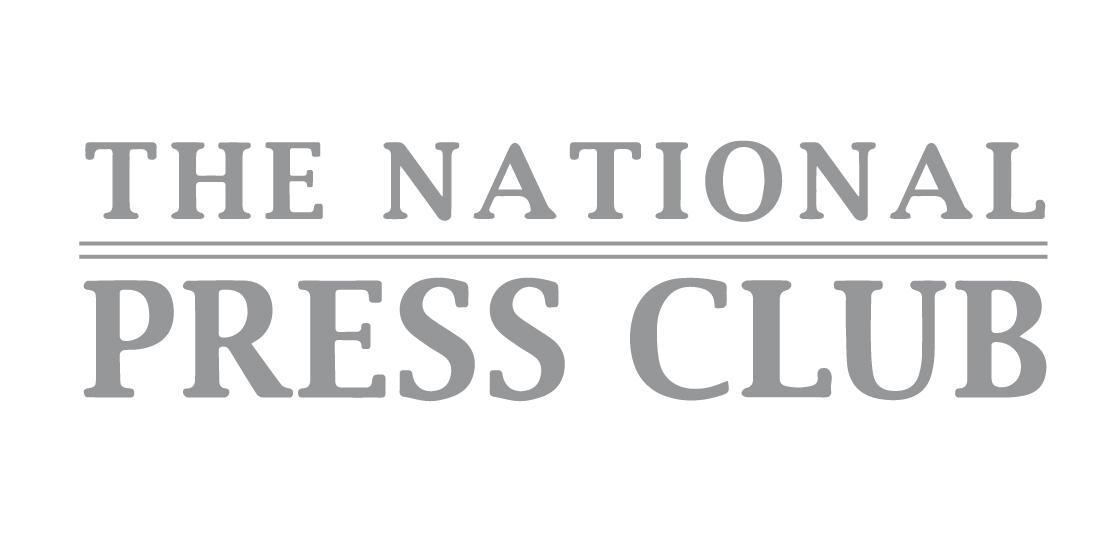 National Press Club Arthur Rowse Award for Press Criticism