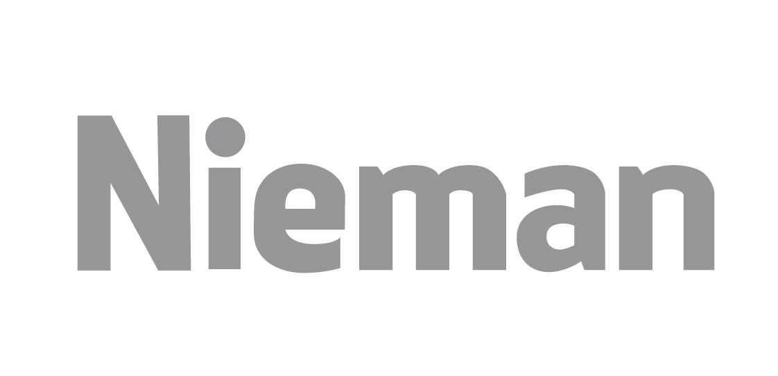 Nieman Foundation at Harvard