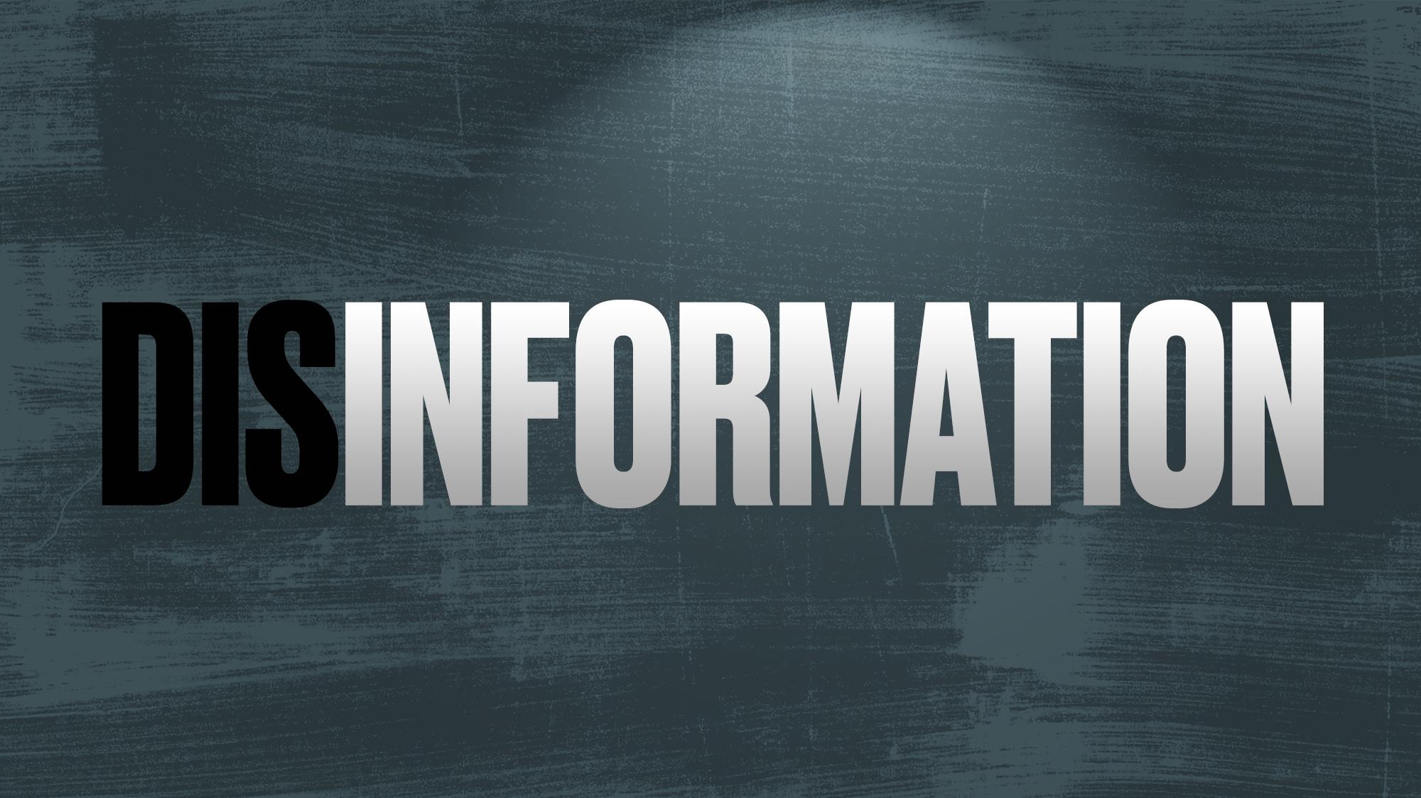 Disinformation_Header