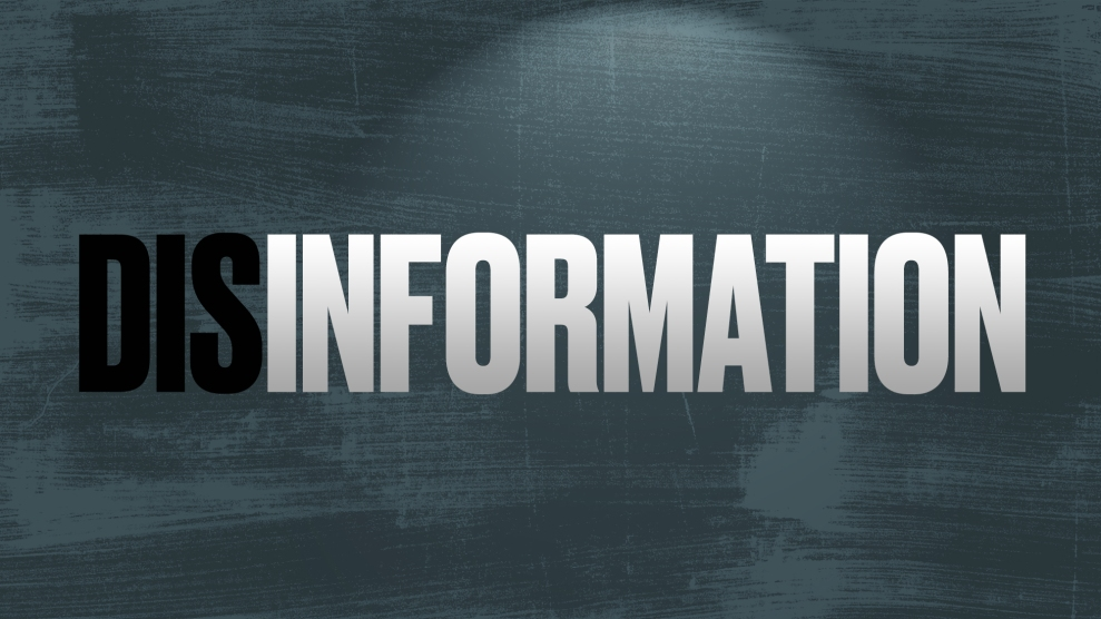 Disinformation_Header