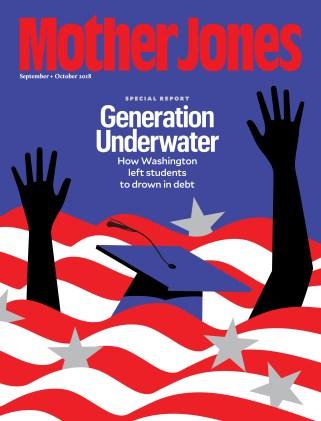 September/October 2018 Issue