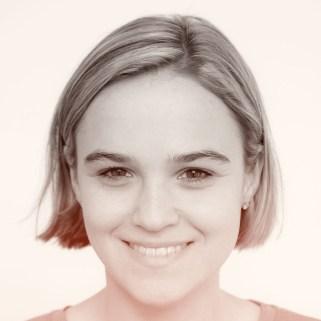 Abigail Weinberg