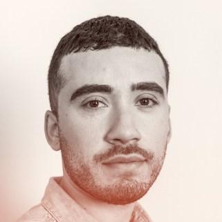 Justin Agrelo