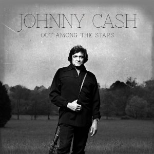 Johnny Cash album
