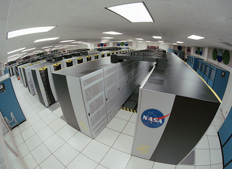 800px-Columbia_Supercomputer_-_NASA_Advanced_Supercomputing_Facility.jpg