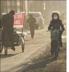 china-pollution140x147.jpg