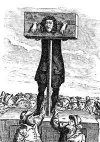 pillory_stocks.jpg