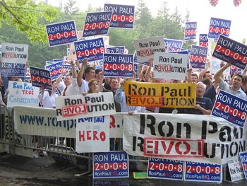 ron_paul_supporters.jpg