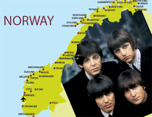 mojo-photo-beatlesnorway.jpg
