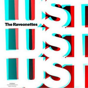mojo-photo-raveonettes.jpg