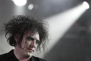 mojo-photo-robertsmith.JPG