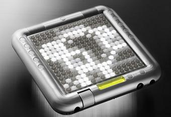 mojo-photo-tenorion.JPG