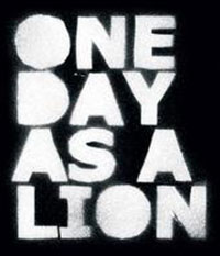 one-day-lion-200.jpg