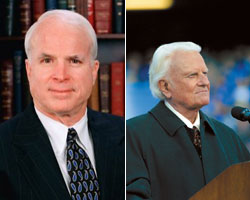 john-mccain-billy-graham-250x200.jpg